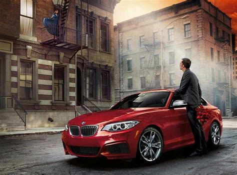 Bmw Service by Bmw Service Auto Repair Department Sterling Bmw In