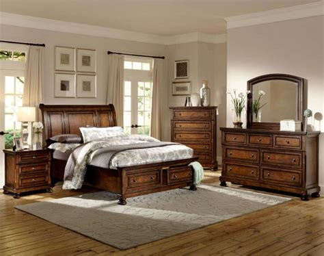 bedroom furniture closeouts furniture awesome bedroom furniture clearance