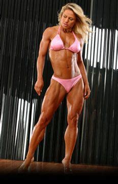 figure_competition_diet | Figure Competition - Diets ... Fitness Competition Diet