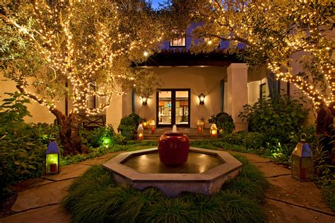 homes with courtyards 2013 march archive home bunch interior design ideas