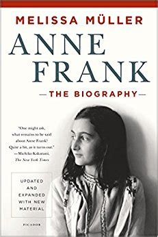 picture book biography frank the biography m 252 ller 9781250050151
