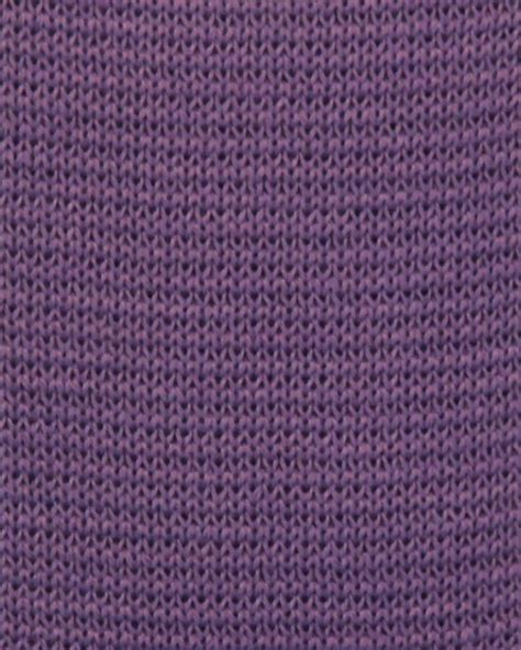rib knit structure welcome to ruili company
