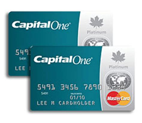 make your own credit card free design your own credit card aol finance