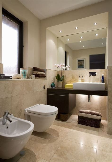 modern office bathroom best 25 travertine bathroom ideas on shower
