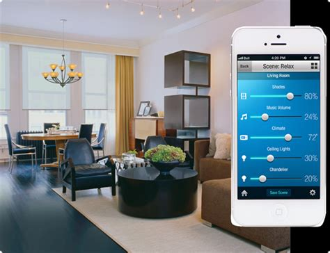 home automation technology home automation technology amazing current state u future