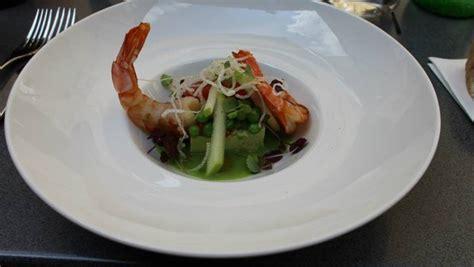 l ilot vert restaurant de saison boulogne sur mer 62200