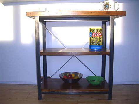 shop kitchen tables vintage industrial kitchen table