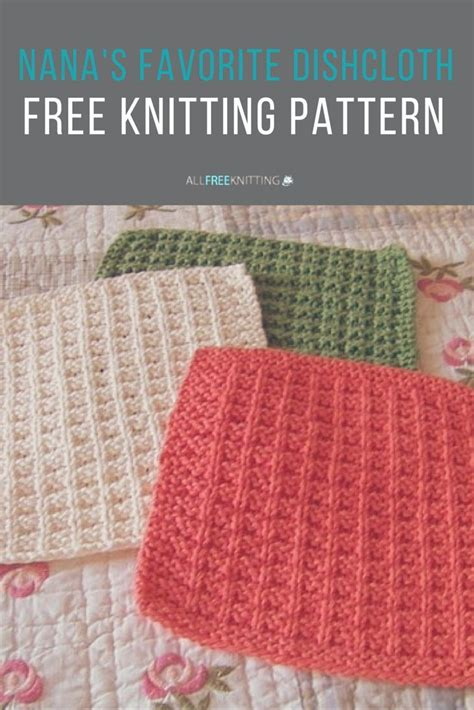 free knitting loom patterns for beginners 25 best ideas about knitting squares on