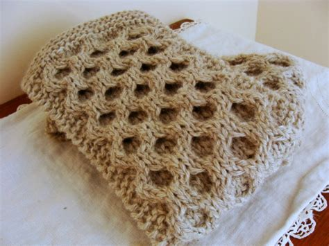 honeycomb knitting pattern honeycomb knitting patterns a knitting