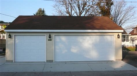 garage design ideas uk how much to build a garage on side of the house uk