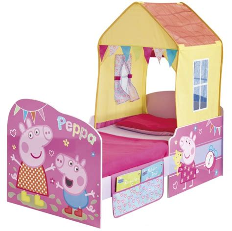 peppa pig bedroom furniture peppa pig for bed with design and color for your
