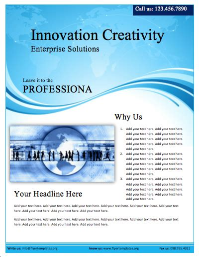 free printable flyers free printable event flyer templates studio design