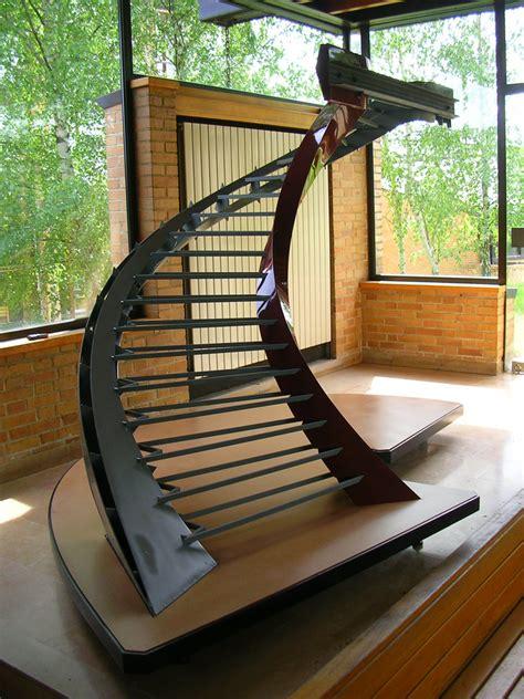 escalier metallique occasion trouvez le meilleur prix sur voir avant d acheter
