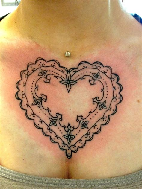 lace tattoos designs ideas and meaning tattoos for you