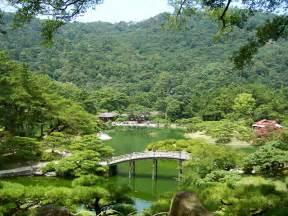 in japan rural japan dowse