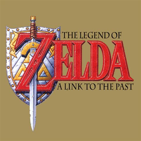 a link to the past the legend of a link to the past bomb