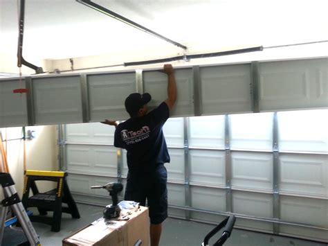 overhead garage door repair parts garage door repair can be done with the help of experts
