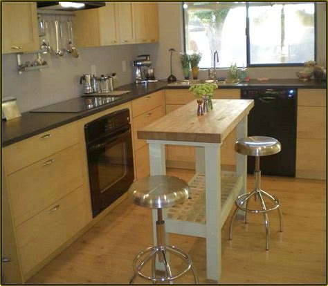 small kitchen island table best 25 ikea small kitchen ideas on kitchen cabinets kitchen drawers and diy