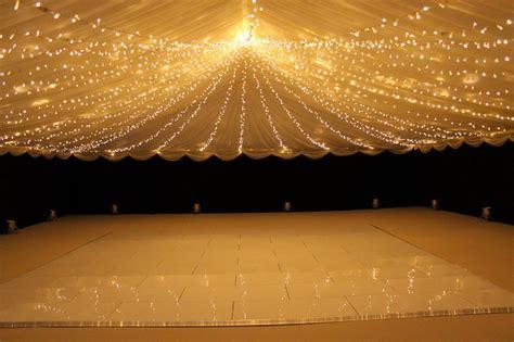 string ceiling lights string lights ceiling 28 images string curtain ceiling