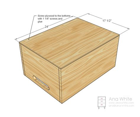 woodworking plans for box plans to make a wooden chest