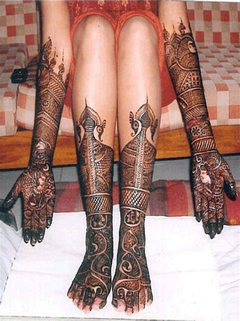 indian henna designs not just a wedding ritual henna