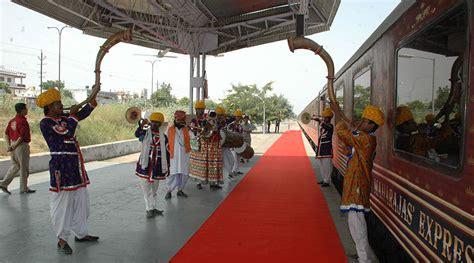 maharajas express maharajas express booking luxury maharajas