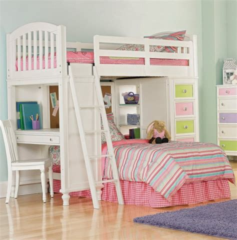 bunk beds for on sale bedroom combining traditional elements with contemporary