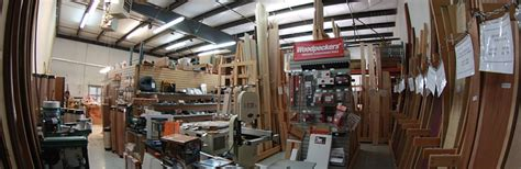 rockler woodworking hours the woodwork shop inc