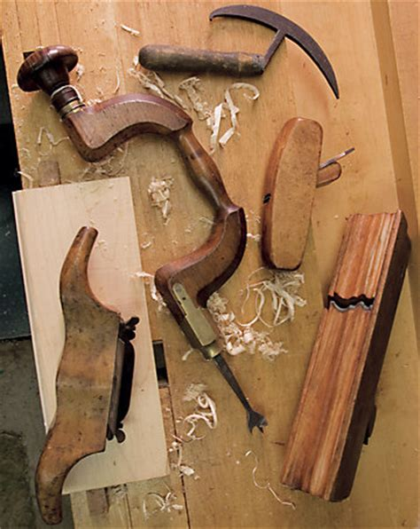 woodworking tools australia mixing wood stain with polyurethane design within reach