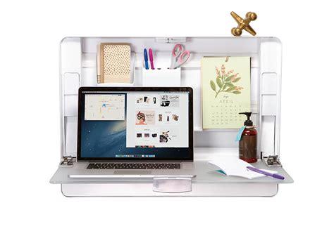wall mounted desk organizer workspace hub27 wall mount organizer desk ergotronhome