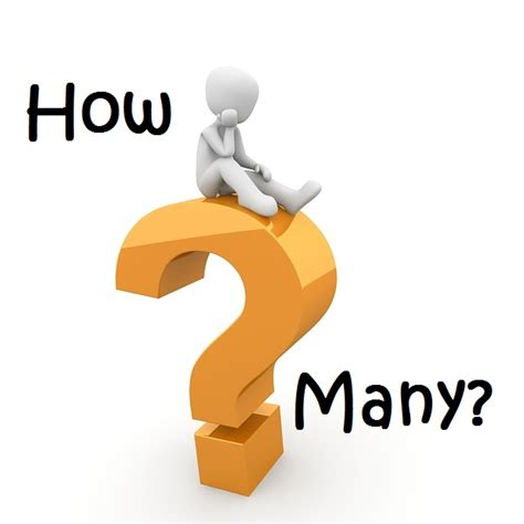 how many are there how many pmp practice questions should be done to pass the