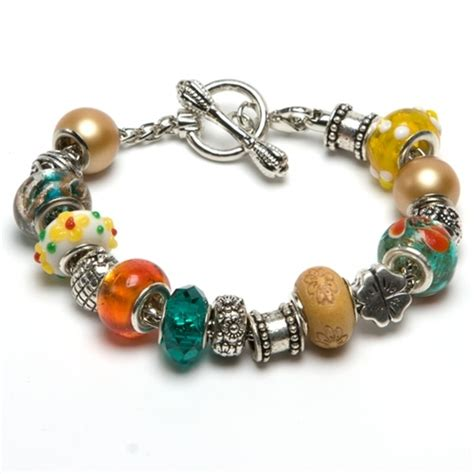 best jewelry kits 82 best images about prima bead jewelry kits on