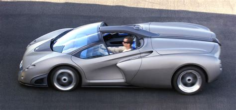 Lamborghini Pregunta prototype on sale for $2.1M   SlashGear