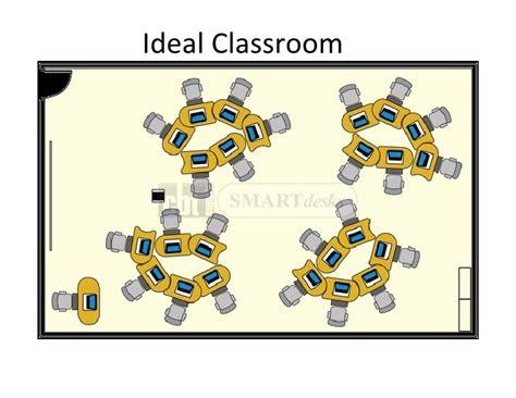 floor plan of an ideal classroom 28 floor plan of an ideal classroom elementary