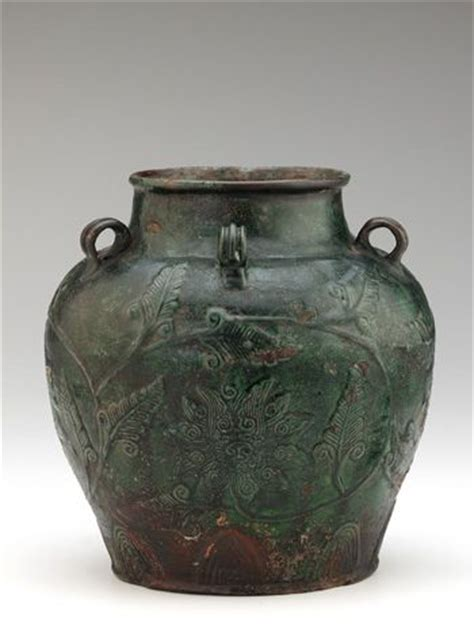 115 best images about a thousand years of stoneware jars