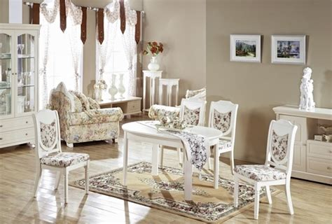 Ballard Designs Wallpaper country home decorating ideas for different decorating styles