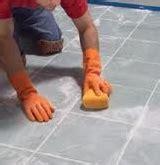 r 233 parations 224 la maison joint carrelage blanc nettoyer