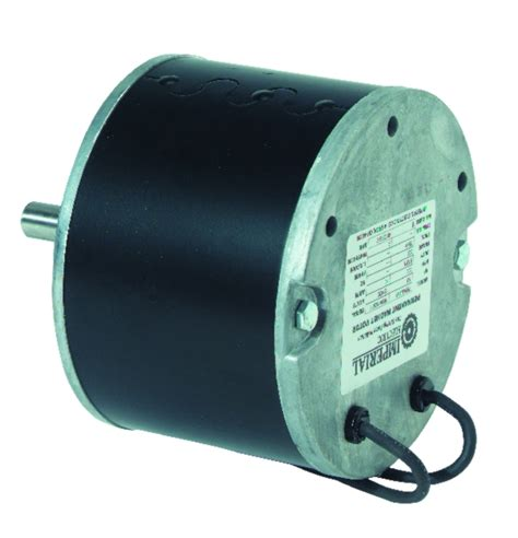 12v Electric Motor by Motors And Switches Reelcraft S260409 1 3 Hp 12v Dc