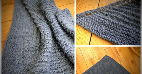 knitted shawl patterns free easy 3 rabbits patterns easy free shawl knitting pattern