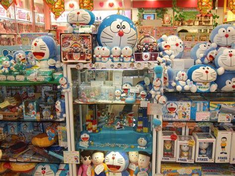 japan shop comics212 never safe for work