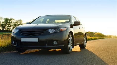Car Wallpaper Front View by Wallpaper Black Car Front View 3840x2160 Uhd 4k