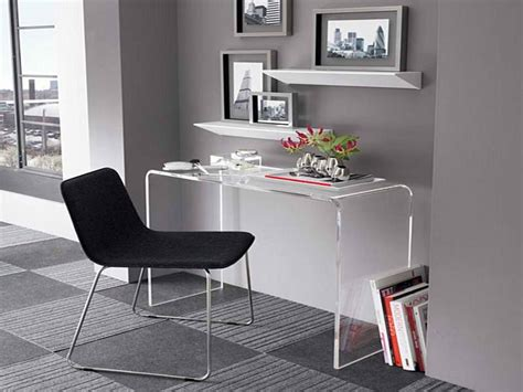 modern computer desks for small spaces modern office desks for small spaces modern desks for