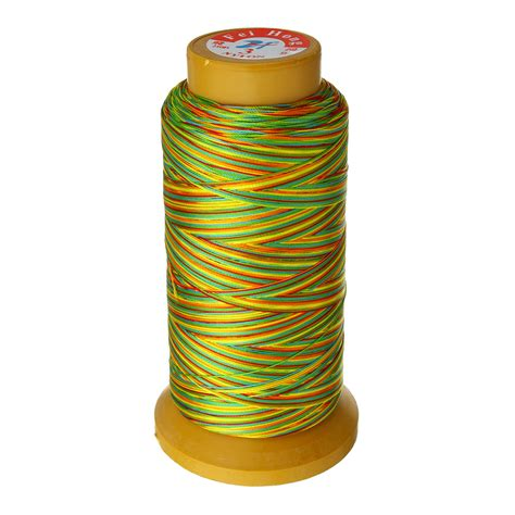 silk beading thread aliexpress buy sold by pc 3 yarn silk beading thread