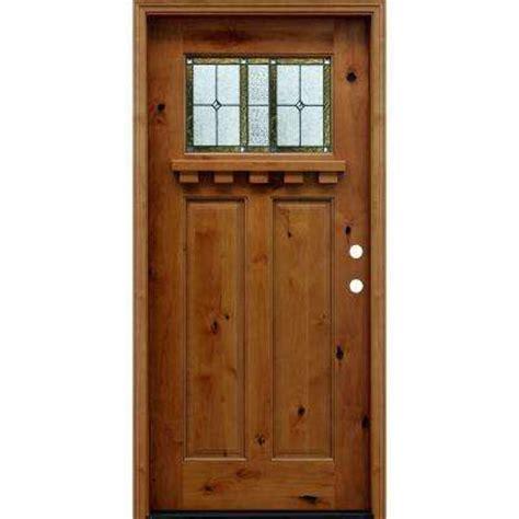 home depot wood doors exterior single door wood doors front doors exterior doors