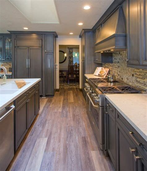 Kitchen Cabinets Making planning on remodeling your kitchen in 2018 ktj design co