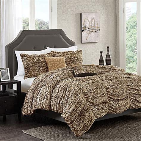 safari comforter sets safari print bedding ease bedding with style
