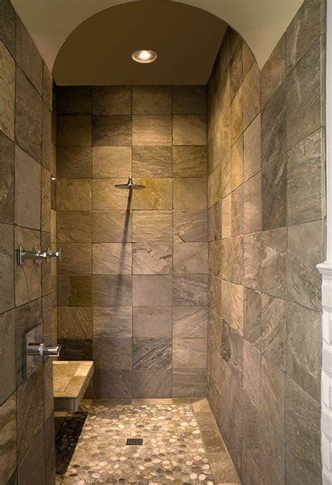 showers in bathrooms master bathrooms with walk in showers master bathroom