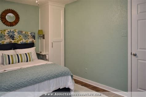behr paint colors marina isle 44 best images about interior paint colors on