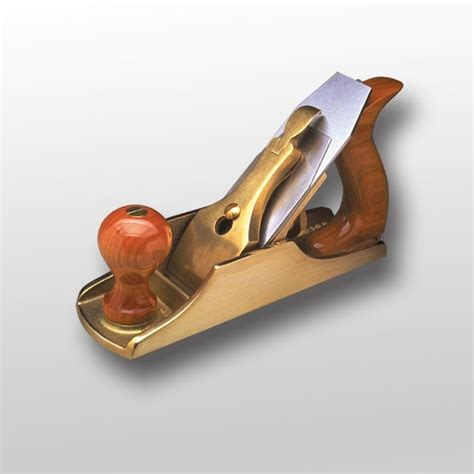 lie nielsen woodworking tools 17 best images about woodworking on japan