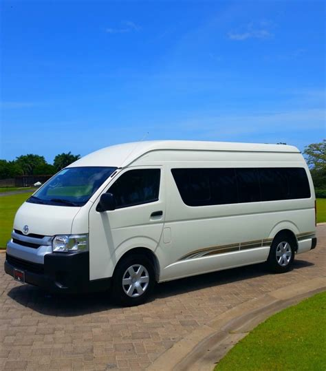 Transportation To Airport by Transportation Liberia Airport Costa Rica Best Trips